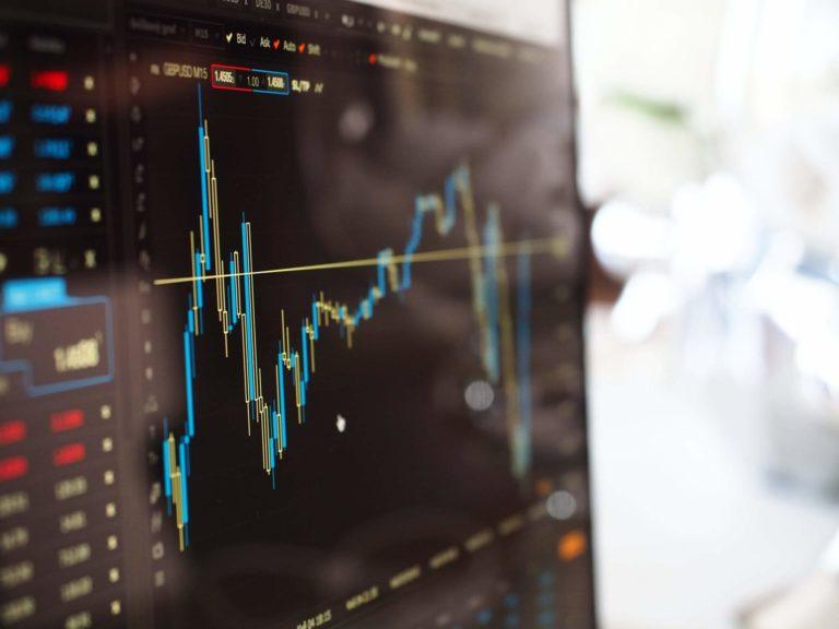 Prikupljanje kapitala na međunarodnom tržištu