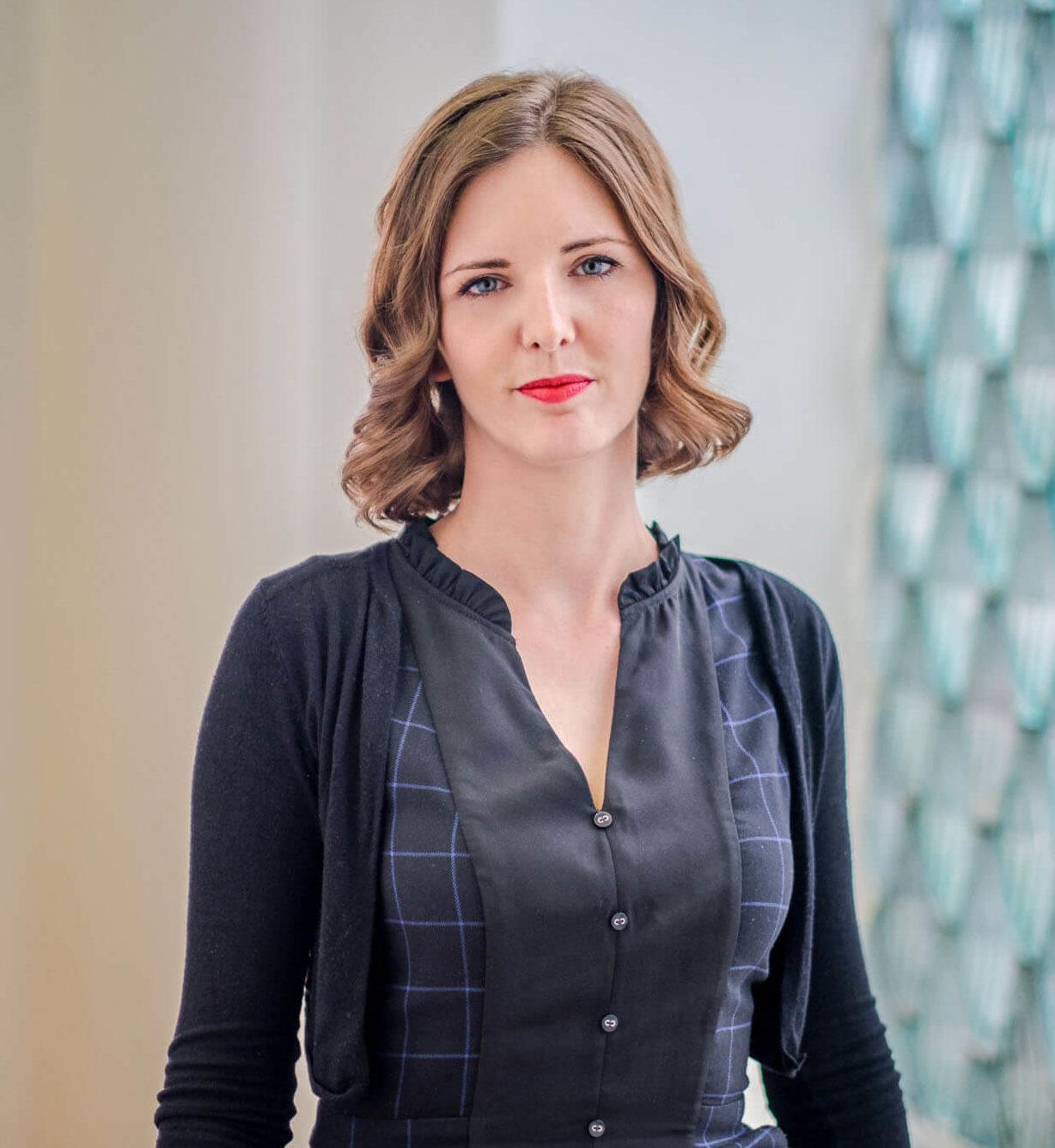 Maja Bakarić