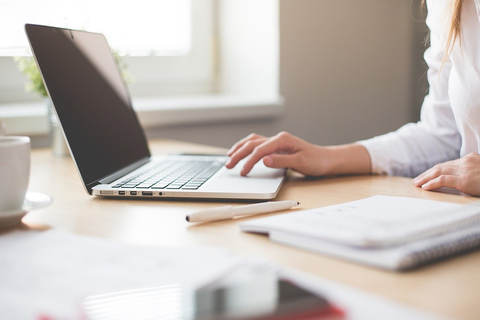 Radom od kuće povećajte svoj fokus i postanite produktivniji