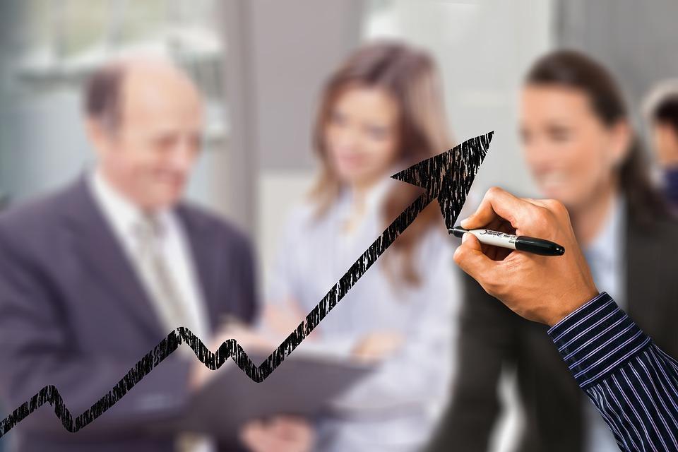 Važno je pravodobno osigurati skloništa, odnosno zakone i procedure koji bi pomogli tvrtkama