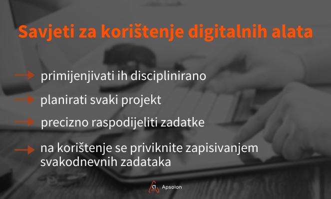 digitalni alati - digitalna transformacija (2)