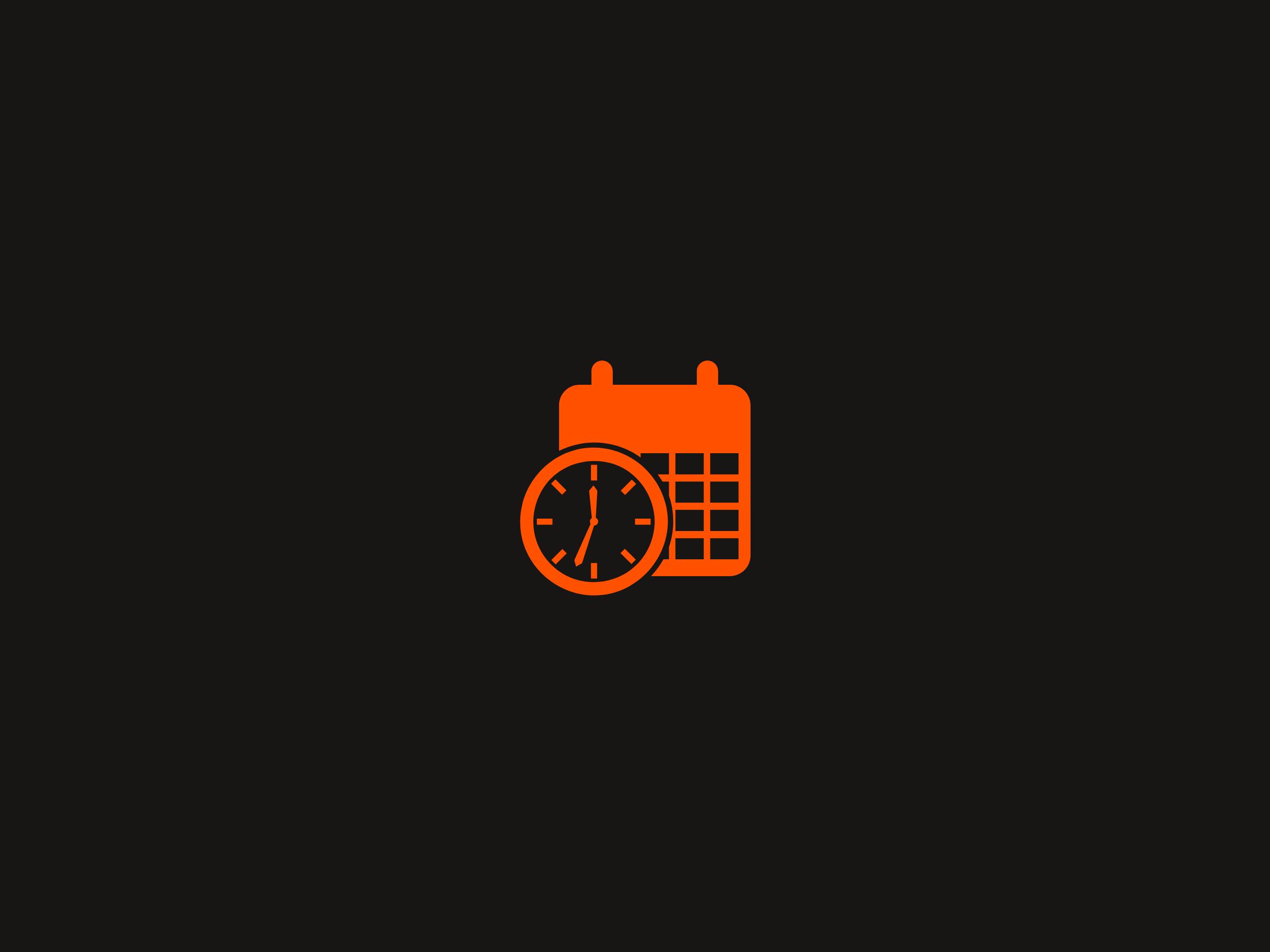 time management - upravljanje vremenom