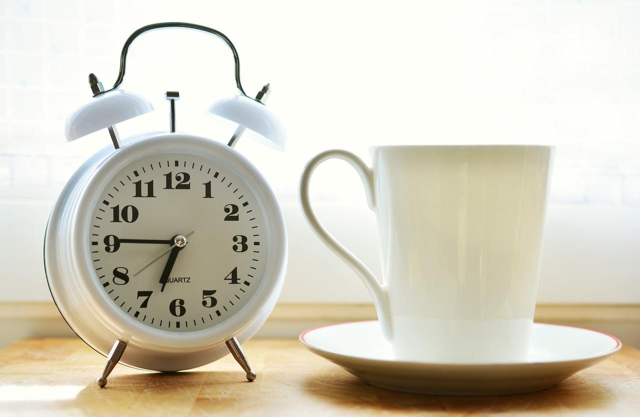 upravljanje-vremenom-sat