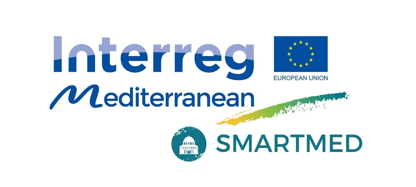 INTERREG-SMARTMED-pametni-turizam