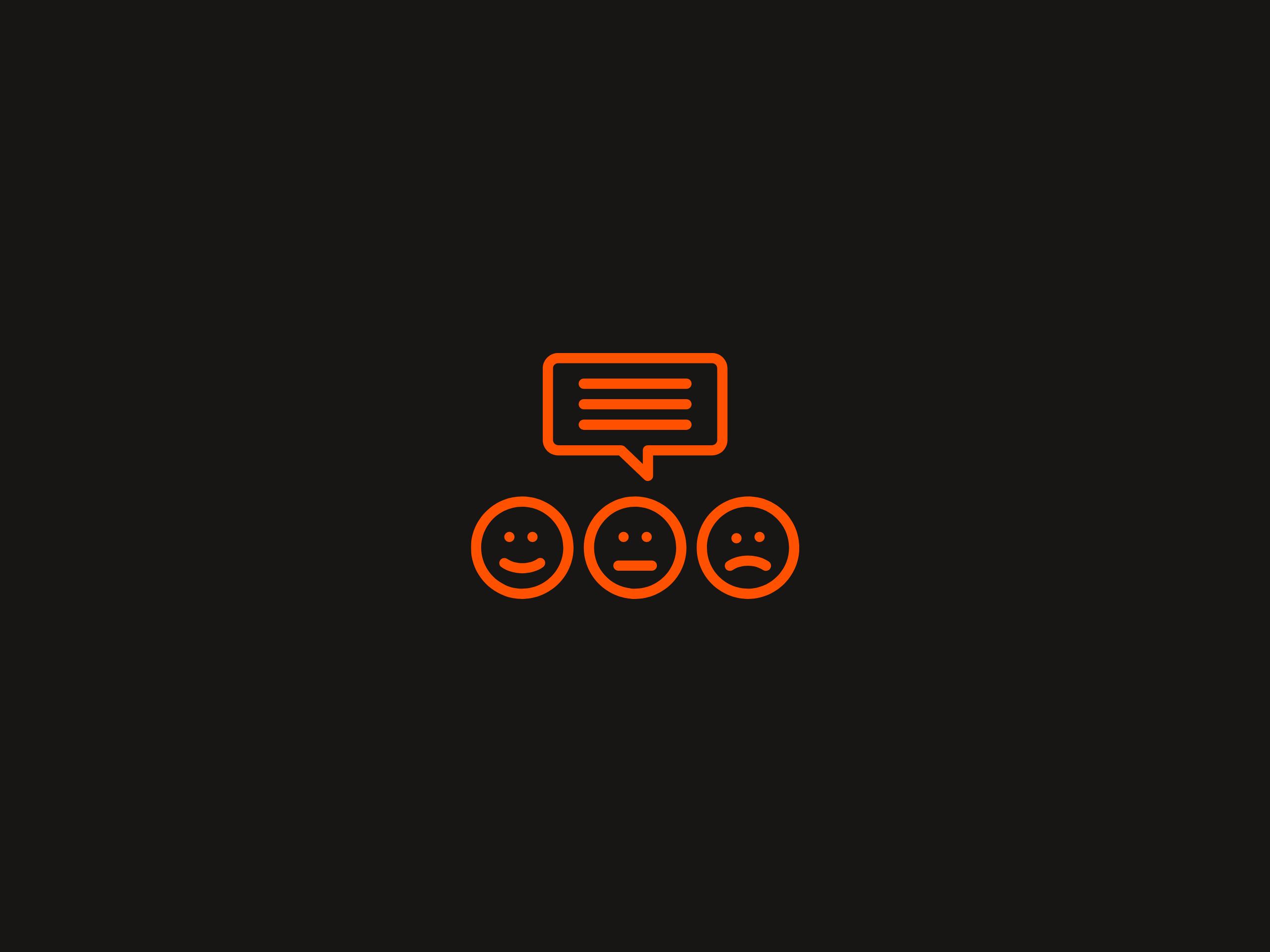 feedback - apprais.ly