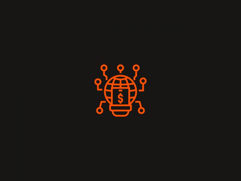 digitalizacija - covid19