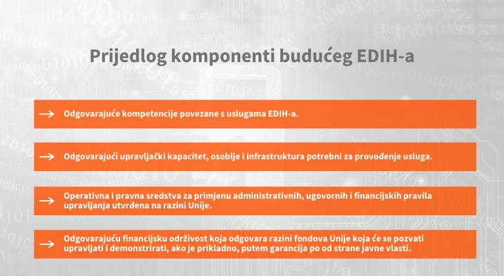 hubovi_centri kompetencijai