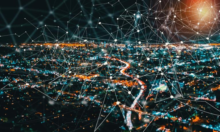 povezanija Europa - digitalna infrastruktura