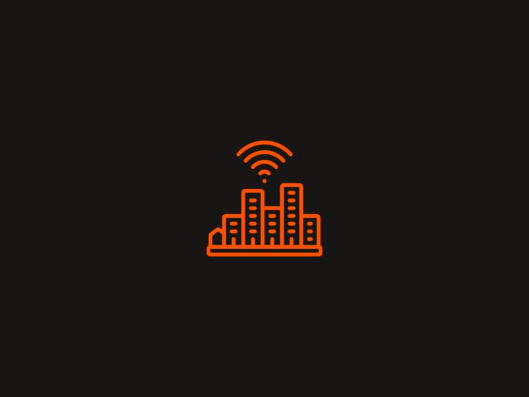 strategija-grada-rijeke-2030.