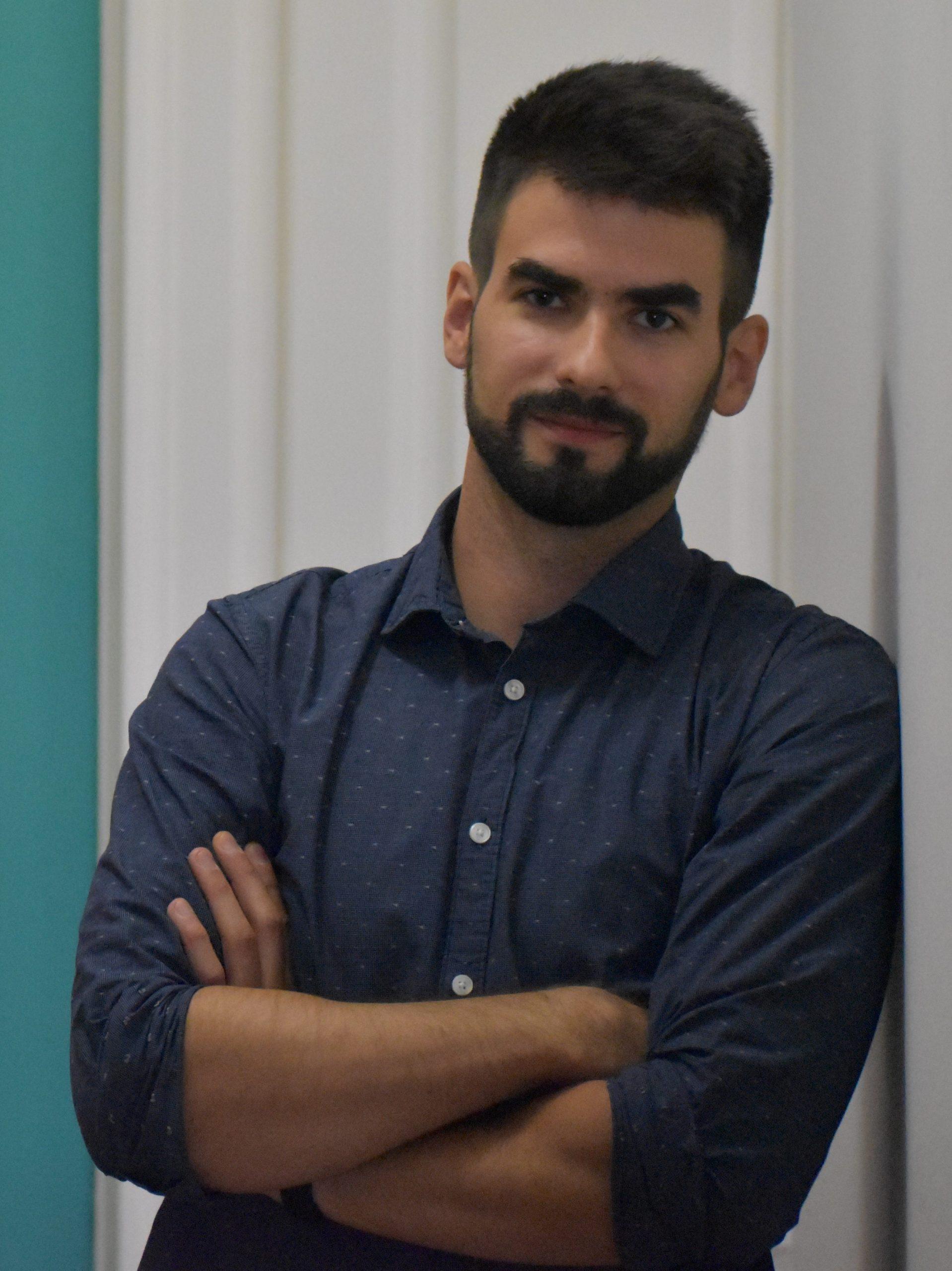 Nikola Glavaš