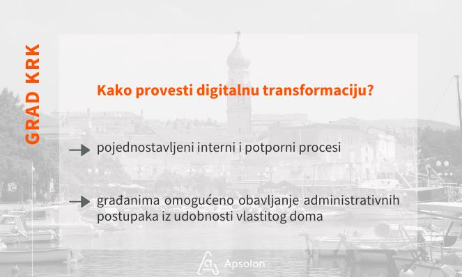 Apsolon_Krk_Smart_City_Case_Study