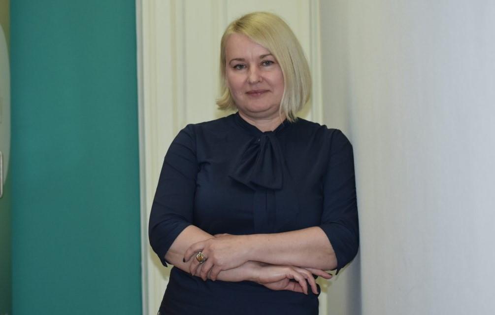 Viktorija Rončević